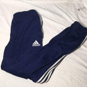 Adidas clima cool pants